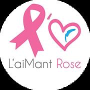1 Tulpe fürs Leben – Brustkrebs Prävention