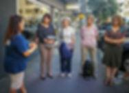 Abseits Luzern Frauenbund Hochdorf