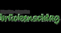 Logo Verein Brückenschlag Hochdorf