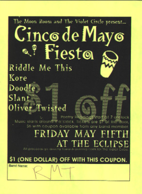 Cinco de Mayo Tix.jpg