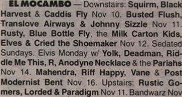 Elmo 3 Listing.jpg