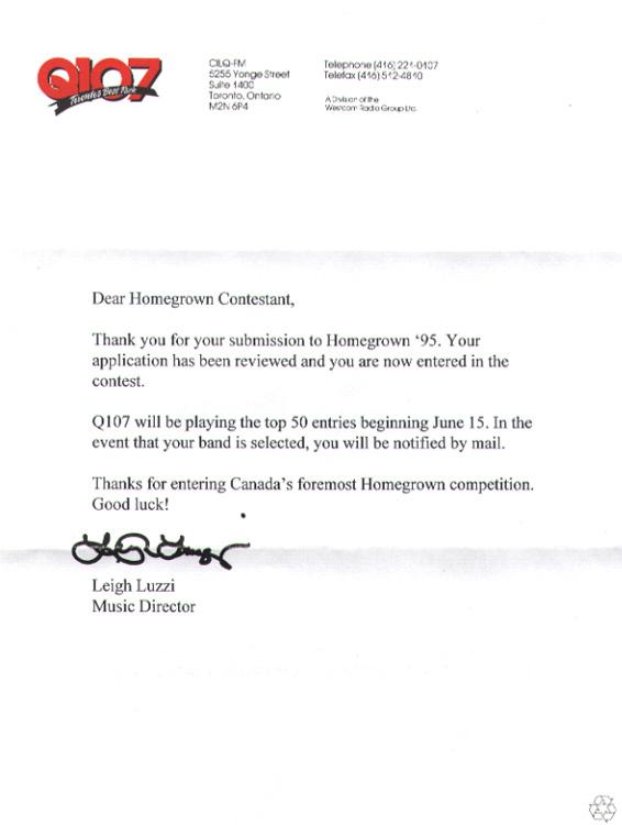 Q107 Letter.jpg