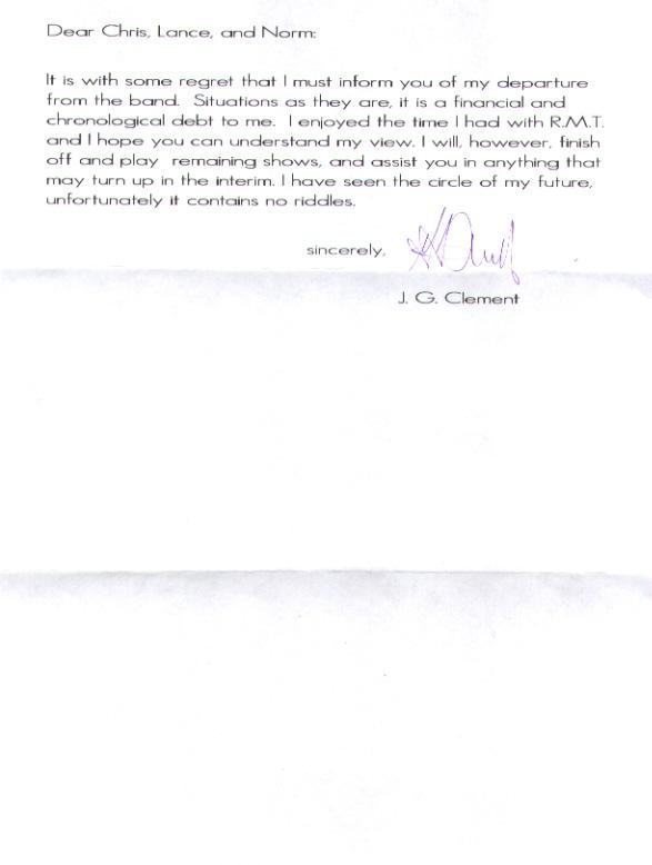Gord Resignation Letter.jpg