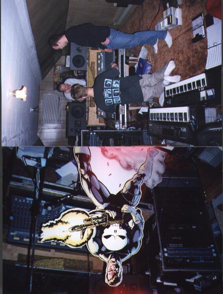 Punisher Studios.jpg
