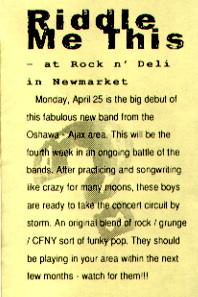 ROCK N DELI LISTING.jpg