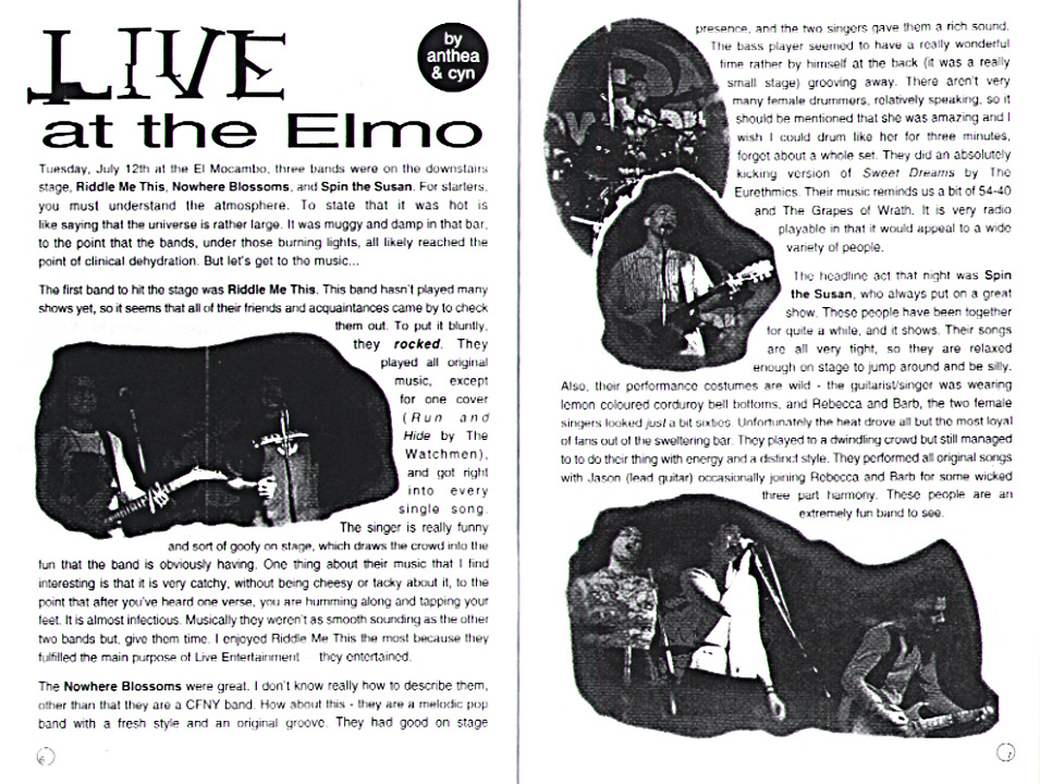 ElMo Review.jpg