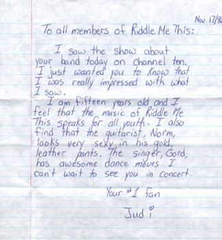 Judi Fan Letter.jpg