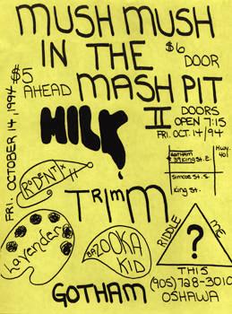 Mush Mosh Poster.jpg
