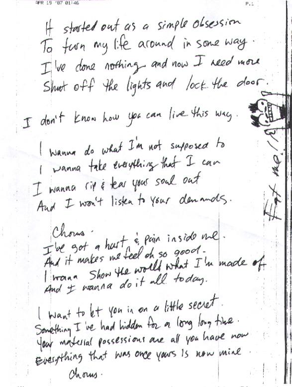Cardboard Lyrics.jpg