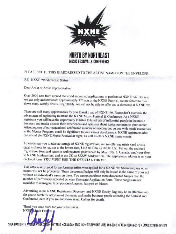 NXNE Letter.jpg