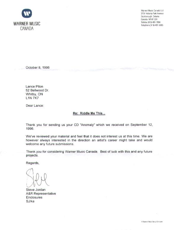 Warner Music Letter.jpg