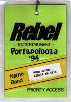Portapalooza BSP.jpg