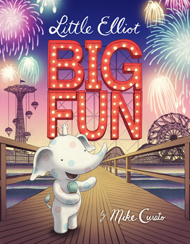 BigFun_cover_final_trimmed.png