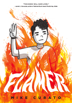 Flamer_cover_blurb.png