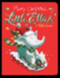 LE_MerryChristmas_boardbook.png