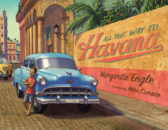 Havana_cover.jpg