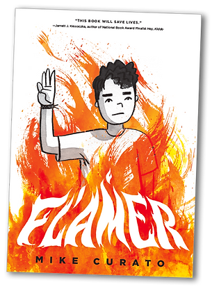 Flamer_cover_blurb_angle.png