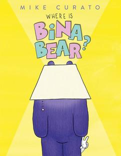 BinaBear.jpeg