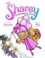 Sharey Cover.jpg