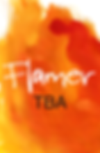 Flamer_TBA.png