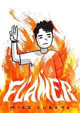 Flamer Cover Final 2.jpg