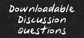 downloadable-discussion-questions.png