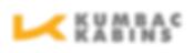 Kumback Kabins Logo.png