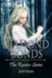 Diamond Bonds Cover eBook.png