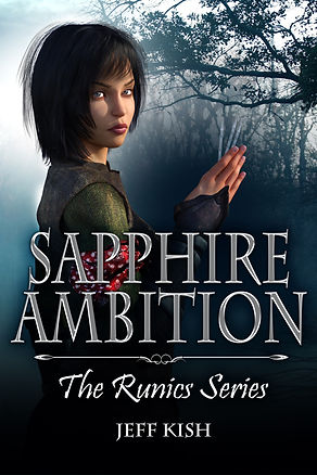 Sapphire Ambition Cover eBook.jpg