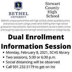 Dual Enrollment Information Session.png