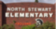 northstewart.png