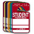 student parking.png