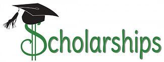 Scholarship_Title.jpg