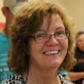 Lynne Butkiewicz.png