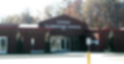 DOVER ELEMENTARY.png