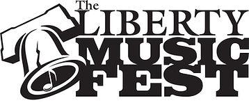 LMF-logo--whitebkgrd.jpg