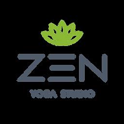 zen-yoga-studio_logo-ver_col.png