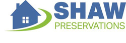 Shaw Preservations