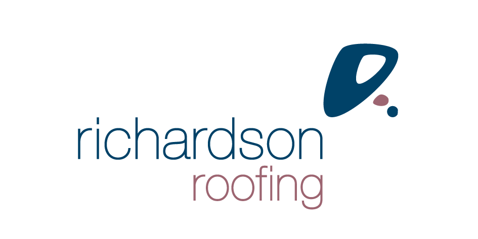 Richardson logo2
