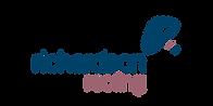 Richardson logo2.png