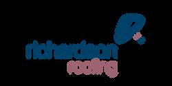 Richardson logo2