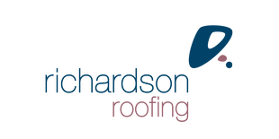 Richardson logo2.png