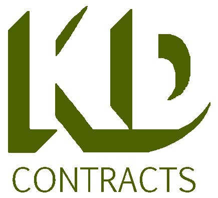 KD Contracts