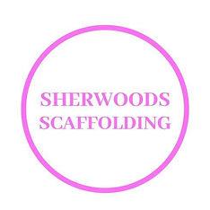 Sherwoods scaffolding.jpg