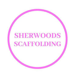 Sherwoods scaffolding