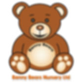 U13H sponsor logo.jpg