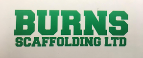 Burns scaffolding.png