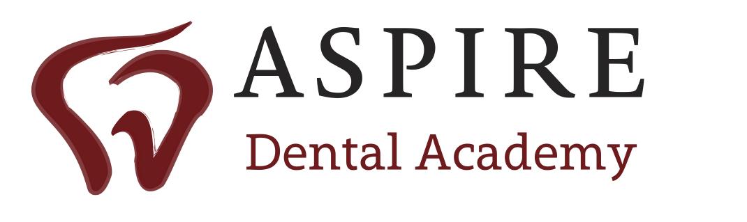 Aspire Logo u8