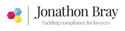 Jonathon Bray