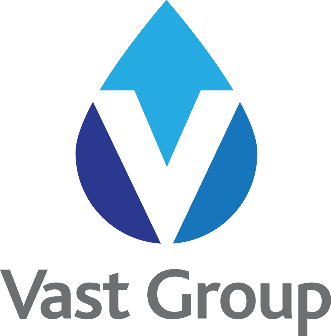 VAST GROUP Logo CMYK (003)